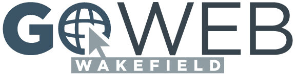 Wakefield GoWeb Digital Agency