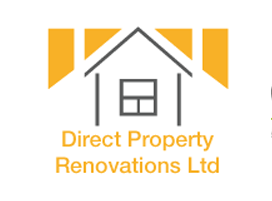 Direct Property Renovations